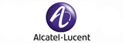 Alcatel – Lucent Indonesia