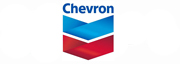 Chevron Oil Product