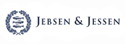 Jebsen & Jessen Business Services Indonesia